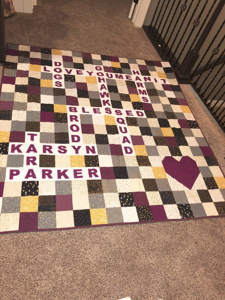 Quilt_Two