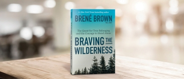 braving-the-wilderness-cover-photo-excerpt-copy